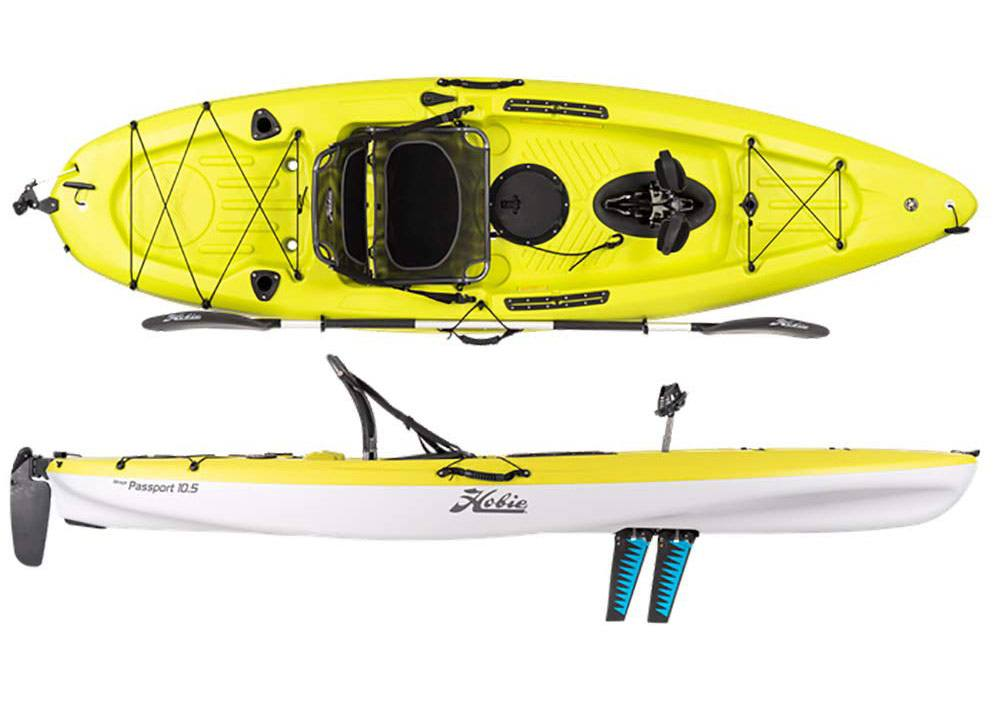 1 Hobie_Mirage_Passport-Pedal