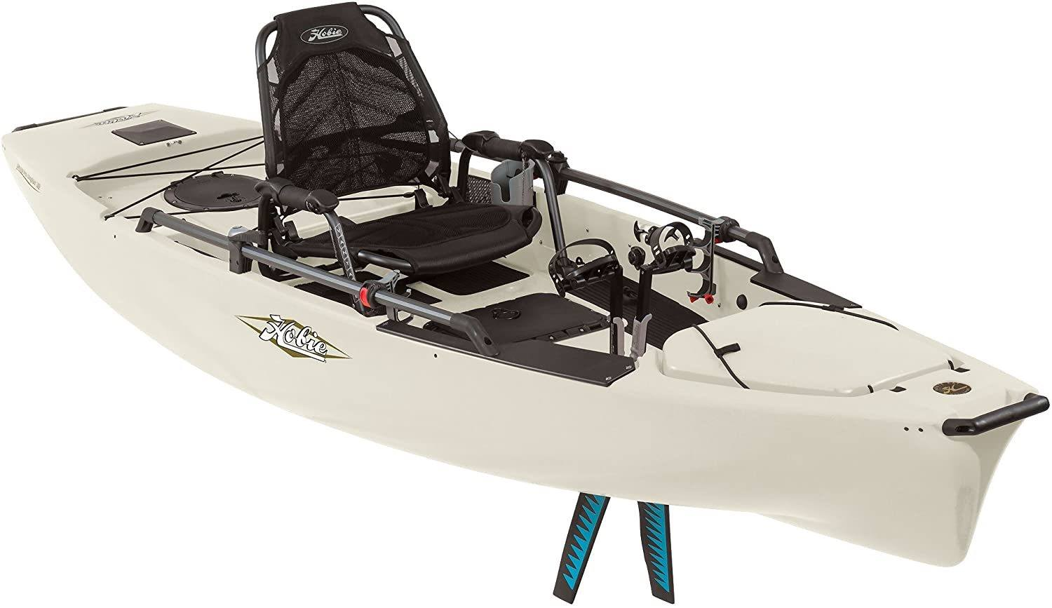 Best Pedal Kayak for Ocean Fishing